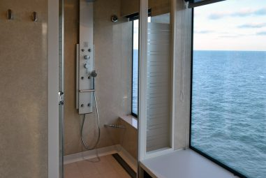 10 Ways Best Shower Panel Reviews Can Help You