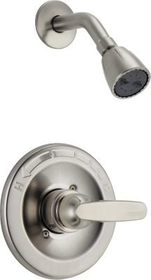 Delta Foundations BT13210-SS Monitor 13 Series Shower Trim