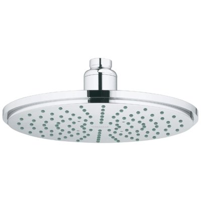 Grohe 28373000 Rainshower Showerhead