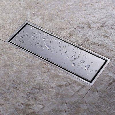 KES SUS 304 Shower Floor Drain