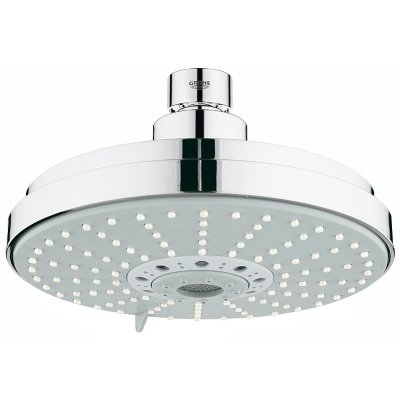 Rainshower Cosmopolitan 160 Showerhead