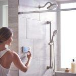 best digital shower reviews