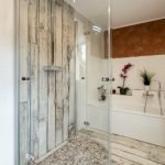 best shower system reviews