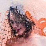 showering2