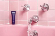 Looking at the Best Bathroom Essentials For Your Next Renovation