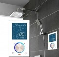 GOWE Digital shower control system shower 6trtn7mkds7rry23ht4s9zoi5klhssqsfpbiqpvfkq2
