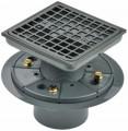 Kohler K 9136 2BZ Tile In Square Shower Drain