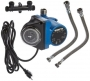 1. Watts 500800 Instant Hot Water Recirculating System