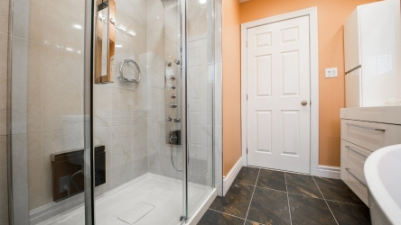 How You Should Proceed With Bathroom Renovations In Canberra