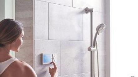 Best Digital Showers Reviews in 2020