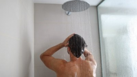 Best Rain Showerhead Reviews in 2020