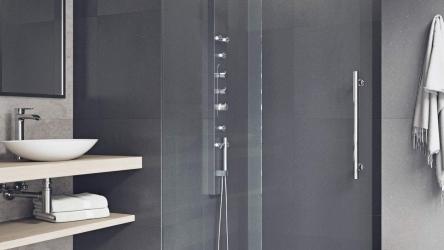 Best Shower Door Reviews in 2020