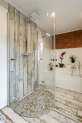 10 Best Shower System Reviews in 2020