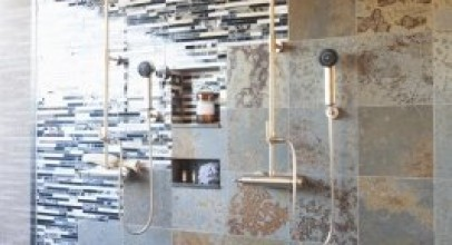 Best Shower Faucet Reviews in 2020