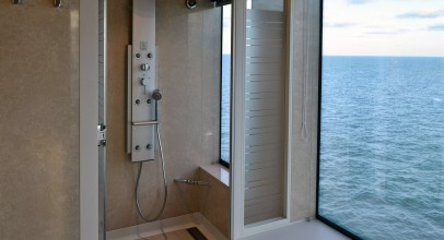 10 Ways Best Shower Panel Reviews Can Help You for 2020