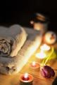 Creative Ways To Transform Your Bathroom Into a Spa Retreat